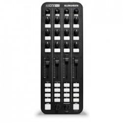 Allen & Heath - XONE K2/X DJ Midi Kontrol Ünitesi