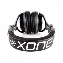 Allen & Heath - XONE XD2-53/X Dj Kulaklığı
