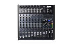 Alto - LIVE1202