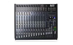 Alto - LIVE1604