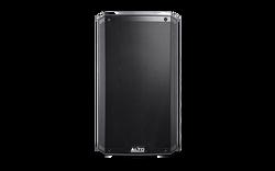 Alto - TS212W