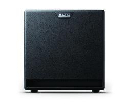Alto - TX212S