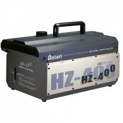 Antari - HZ– 400 Duman Makinası (Hazer)