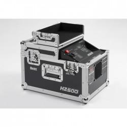 Antari - HZ– 500 Hazer Makinası