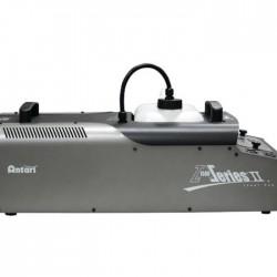 Antari - Z 1500 II Sis Makinası