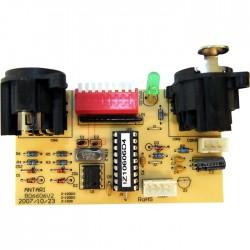 Antari - Z-800 / Z-1000 Sis Makinası İçin Yedek Pc Kartı