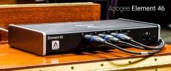 APOGEE - Element 46 Profesyonel ses kartı