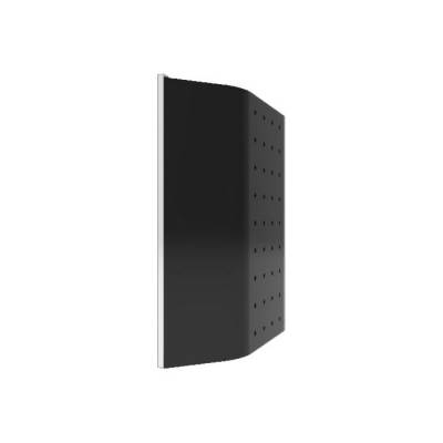 Azteka (Noir) - Bass Trap HP