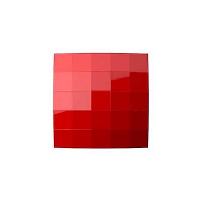 Jaya (Rouge) - Absorber