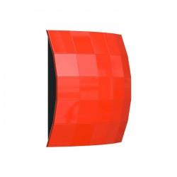 Jaya (Rouge) - Absorber - Thumbnail