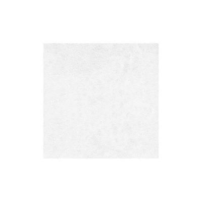 Loa Square (Bianco) - Absorber