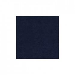 Artnovion - Loa Square (Nero) - Absorber
