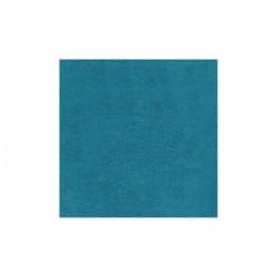 Artnovion - Loa Square (Turchese) - Absorber