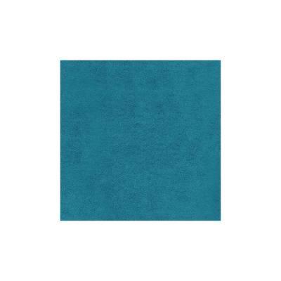 Loa Square (Turchese) - Absorber