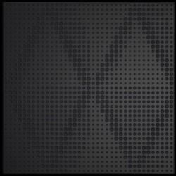 Artnovion - Petra (Wenge) - Bass Trap