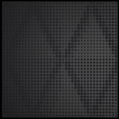 Petra (Wenge) - Bass Trap