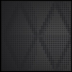 Petra (Wenge) - Bass Trap HP - Thumbnail