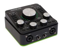 Arturia - AudioFuse Black Yeni nesil profesyonel ses kartı