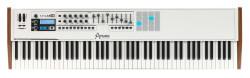 Arturia - Keylab 88 Gelişmiş 88 tuş hammer action keyboard/controller + Soft Synth