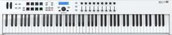 Arturia - ARTURIA Keylab 88 Essential
