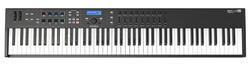 ARTURIA - ARTURIA Keylab 88 Essential - Siyah