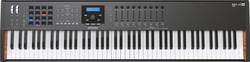 Arturia - ARTURIA Keylab 88 MK II - Siyah