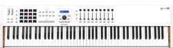 Arturia - ARTURIA Keylab 88 MK II + WoodenLegs