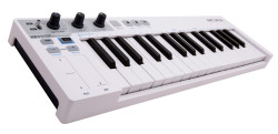 Arturia - Keystep 32 Tuş Kompakt Keyboard