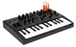 Arturia - ARTURIA MicroBrute Synthesiser Creation Edition