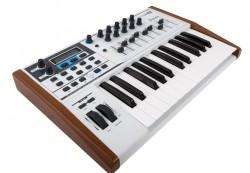 Arturia - Keylab 25 - 25 Tuş Midi Klavye