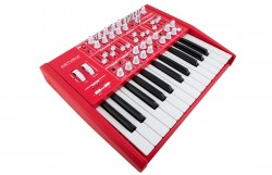Arturia - MiniBrute RED - Analog Synth