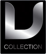 Arturia - V Collection - Software Synth Paketi