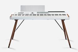 Arturia - ARTURIA WoodenLegs / Keylab 88 MK II