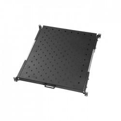 Asrack - A02SS720 1U Sabit Raf 720mm