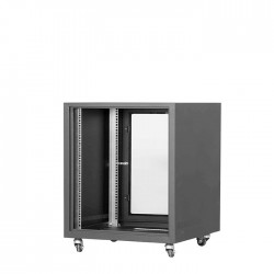 Asrack - ECOST 12U 560x560mm Kabinet