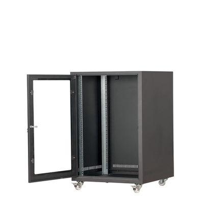 ECOST 12U 560x560mm Kabinet