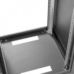 ECOST 20U 560x560mm Kabinet - Thumbnail
