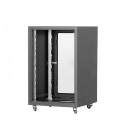 Asrack - ECOST 20U 560x560mm Kabinet