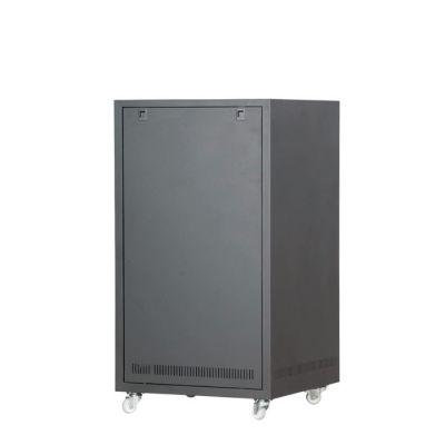 ECOST 20U 560x560mm Kabinet