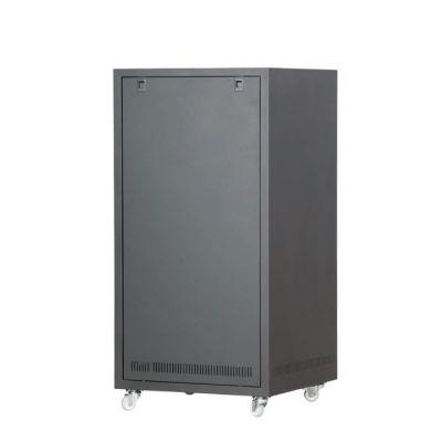 ECOST 24U 560x560mm Kabinet