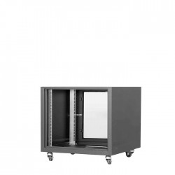 Asrack - ECOST 7U 560x560mm Kabinet