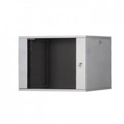 Asrack - ECOwall 9U 600X450mm Kabinet
