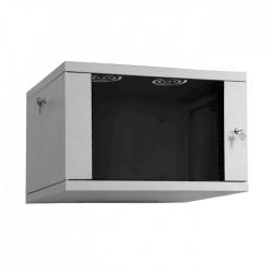 ECOwall 9U 600X450mm Kabinet - Thumbnail