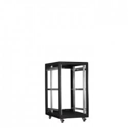 ORION ST 12U 600x600mm Rack Kabinet - Thumbnail