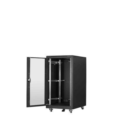 ORION ST 12U 600x800mm Rack Kabinet