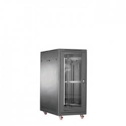 ORION ST 20U 600x600mm Rack Kabinet - Thumbnail