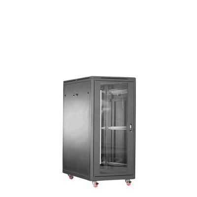 ORION ST 20U 600x600mm Rack Kabinet