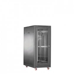 ORION ST 22U 600x600mm Rack Kabinet - Thumbnail
