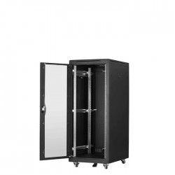 ORION ST 22U 600x600mm Rack Kabinet