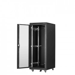 ORION ST 26U 600x600mm Rack Kabinet - Thumbnail